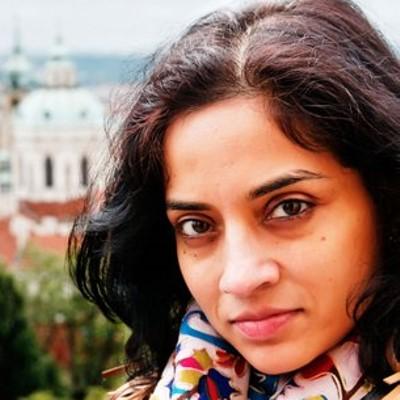Kaushiki-Ghose-1